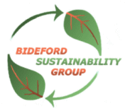 Bideford Sustainability Group